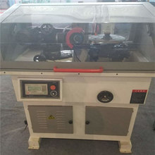 furniture making machine universal cutter grinder MF127