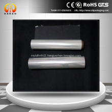 BOPET electrical insulation film