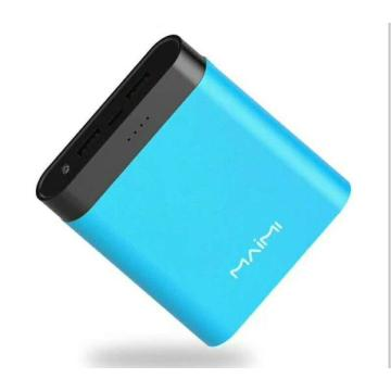Best cheap super power bank