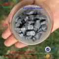 Gránulo Ferrosilicio Atomizado Ferro Silicio 15 / 65/72/75