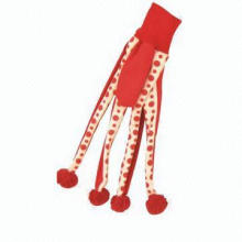Cat Toy Glove, Cat Toy (YT43112)