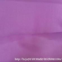 Weiche 190t Polyester Taft für Kleidungsfutter (YTG7350)