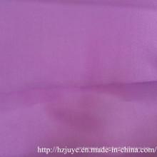 Soft tafetán de poliéster 190t para el forro de la ropa (YTG7350)