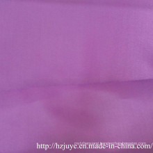 Soft 190t Polyester Taffeta for Garment Lining (YTG7350)