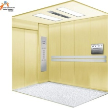 Aufzug für Krankenhausbettaufzug