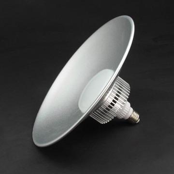 LED High Bay Light Highbay Light Highbay Lamp 30W Lhb0203