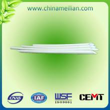 Изоляционная силиконовая рукавица из стекловолокна (E)