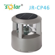 Energy Saving CE IP65 High Lumens Solar Led Garden Light (JR-CP46)