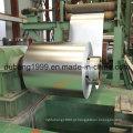 PPGI com excelente qualidade de exportação para a Índia