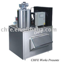 2011 kubische Rohr Eismaschine