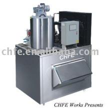 máquina de hacer hielo cúbicos tubo de 2011