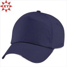 Casquette de baseball personnalisée promotionnelle de mode / chapeau en gros