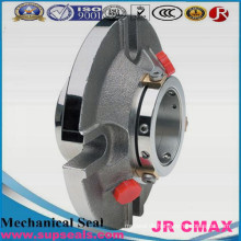 Cartridge Mechanical Seal Einzelkartuschendichtung Cmax