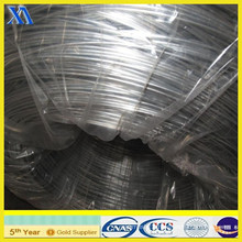 Electro Galvanized Redrawn Wire for Hanger