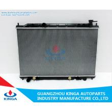 Brandneuer Autokühler für Nissan 2003 Murano′03 at