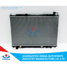 Brand New Auto Radiator for Nissan 2003 Murano′03 at