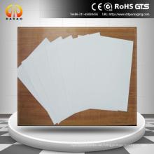 Wasserdichtes mattes synthetisches PP-Papier