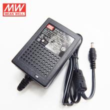 Productos calientes 5w a 280w UL CE BIS PSE TUV KC C-TICK adaptador meanwell todos los voltajes de salida