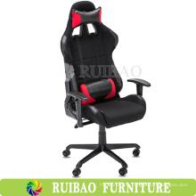 2016 Высокое качество Современные Кожа PU Офис Роскошные стареющие кожаный стул