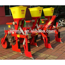 Best price 4 Rows Maize/Corn seeds seeder machine