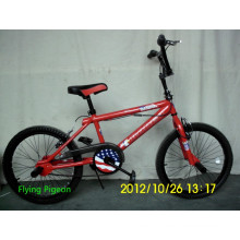 Beautiful Children Bikes Free-Style Bicycle (FP-FSB-H025)