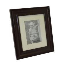 Desktop Photo Frame for Home Decoration