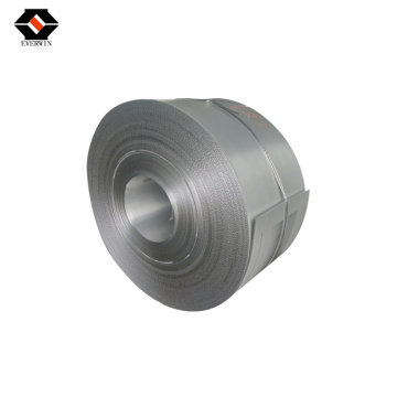 1050 1060 1100 Wood Grain Aluminum Coil Stock
