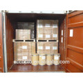 Fuente de fábrica confiable directamente dextranasa / alfa glucanasa con precio favorable