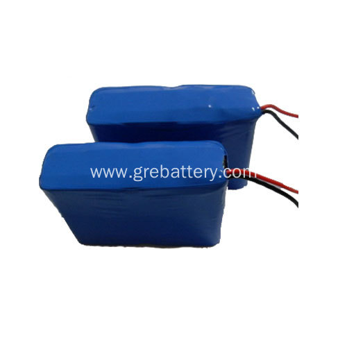 12V 7Ah Lithium Replacement Batteries Battery For Cars