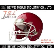 Neue Qualität American Football Helm