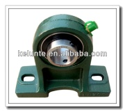 Pillow Block Bearing UCPH207 for Farm Tools Parts Use With Great Low Price Made in China