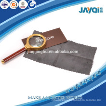 Limpiador de vidrio de buena calidad de microfibra