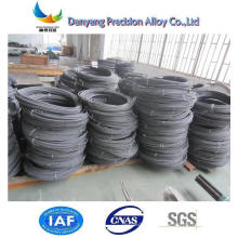 Nickel Based Welding Wire (HGH3030)