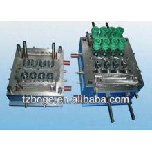 moule en plastique de tuyau de PPR / moule de tuyau de ppr / moule en plastique de tuyau