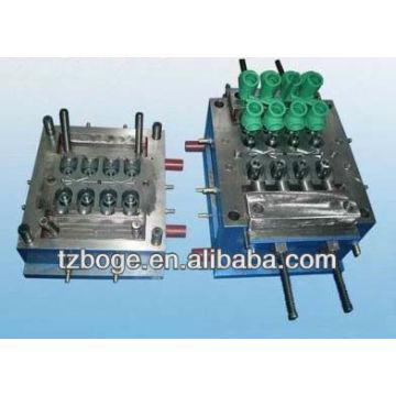 пластичная прессформа трубы PPR/PPR трубы прессформы/пластичная прессформа трубы