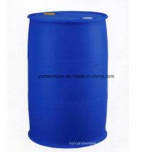 Emulsifiant chimique de qualité cosmétique Tween 20