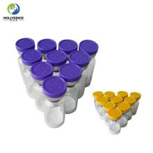 dosagem de HGH para musculação e peptídeos PEG-MGF de 2 mg