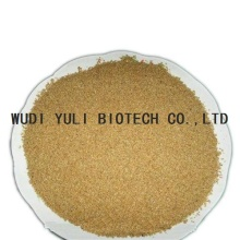 50% Choline Chloride Powder (silicon dioxide carrier)