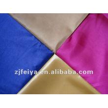 Taffeta fabric,printed taffeta fabric