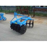 1bjx-1.3 Farm Equipment Disc Harrow
