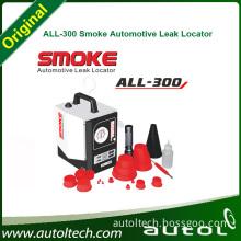 All-300 Smoke Automotive Leak Locator