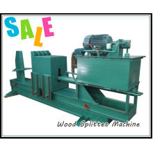 Special Offer Wood Log Cutter e Splitter Made in China