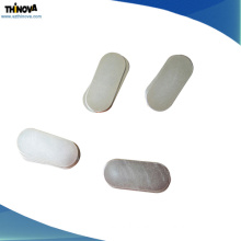 Industrial Direct Sale Special Shape Sintered Permanent Magnet for Sensor