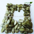 Fresh Pumpkinseeds,China Seed, Pumpkin Kernels