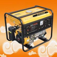 Gerador de energia WA2800-X