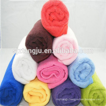 300gsm excellent microfiber car wash towel towel car drying