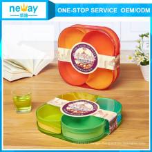 Neway PP Grade Plastic Plate
