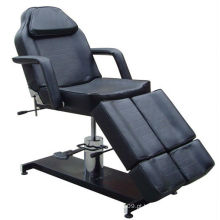Atacado Yilong A cadeira de tatuagem ajustável para venda
