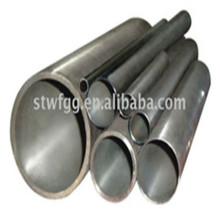 sch 40/80/160 Jack xu API 5CT Seamless Oil Casing Pipe And Tubing(manufacture)
