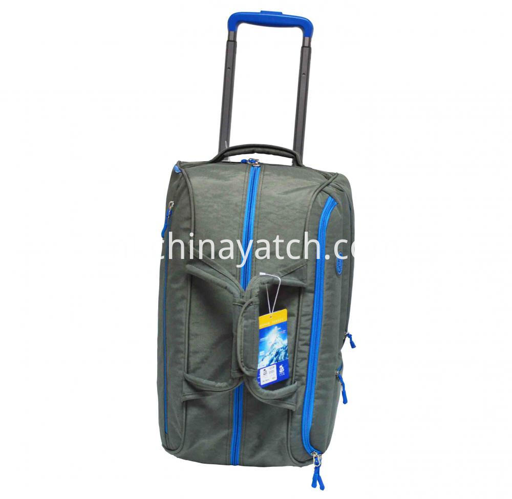 Outdoor Duffle Bag
